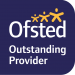 http://www.pennyhill.sandwell.sch.uk/wp-content/uploads/2017/06/Ofsted_Outstanding_OP_Colour-75x75.png