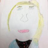 Miss Shuker