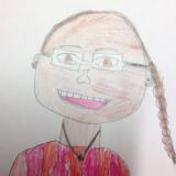 Mrs Panesar